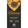 Divine Fairtrade Deliciously Rich Dark Chocolate 90g