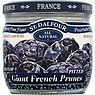 St. Dalfour All Natural Pitted Giant French Prunes 200g