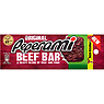 Peperami Original Beef Bar 20g