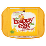 The Happy Egg Co. 6 Large Eggs