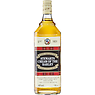 Stewarts Cream of the Barley Blended Scotch Whisky 1L