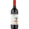Yalumba The Y Series Cabernet Sauvignon 750ml