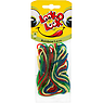 Look O Look Rainbow Laces 125g
