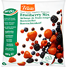 Ardo Fruitberry Mix 1000g