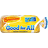 Brennan's Good For All 800g