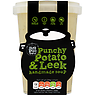 Big Pot Co. Punchy Potato & Leek Handmade Soup 500g