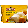 Happy Belly Oriental Bread Plain 6pcs 300g
