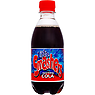 Little Smashers Sparkling Cola 330ml