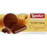 Loacker 6 Tortina Original 125g