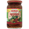 Ahmed Foods Mixed Pickle in Oil 330g