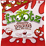 Frootz Strawberry Yogurt Coated Fruit Buttons 16g