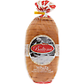 Baltona White Bread 800g
