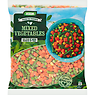 Asda Frozen for Freshness Mixed Vegetables 1kg