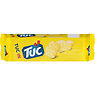 Jacobs TUC Original Biscuits 150g