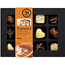House of Dorchester Caramel Connoisseur Collection 160g