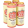 Banks's Imperial Pale Ale 500ml