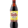 Malta Guinness Non Alcoholic Malt Drink 330ml