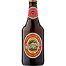 Shepherd Neame & Co Christmas Ale 500ml