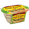 Old El Paso Stand 'N' Stuff Soft Flour Tortillas x8 193g