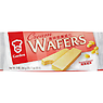 Garden Cream Wafers Peanut Flavour 200g