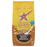 Delicious Alchemy Gloriously Nutty Granola 312g