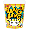 Ko-Lee Bang! Bang! Noodles Chicken Feel Good Flavour 65g