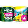 Green Giant Salad Crisp Sweetcorn 2x160g