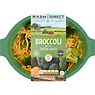 Mash Direct Broccoli with a Cheese Sauce 300g