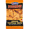 Westler Bigmex Cheese Tortilla Chips 454g