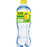 Deep RiverRock Sparkling Lemon & Lime 500ml