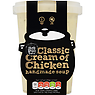 Big Pot Co. Classic Cream of Chicken Handmade Soup 500g