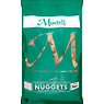 Mostell Cooked Breaded Chicken Nuggets 2kg
