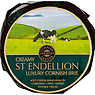 Cornish Country Larder Creamy St Endellion Luxury Cornish Brie 180g