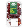 Asda Grower's Selection Seedless Red Grapes 500g