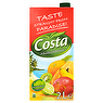 Costa Multivitamin Drink 2L