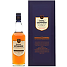 Royal Lochnagar Select Reserve Highland Single Scotch Whisky Gift Set