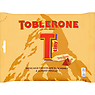 Toblerone Tiny Chocolate Pieces 200g