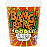 Ko-Lee Bang! Bang! Noodles Ruby Murray Curry Flavour 65g