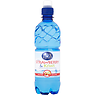 Blue Keld Still Strawberry & Kiwi 500ml
