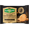 Kerrygold Traditional Irish Butter Shortbread 50g