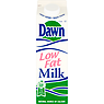 Dawn Low Fat Milk 1 Litre