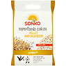 Sonko Millet Superfoods Cakes with Chia Seeds 30g