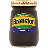 Branston Smooth Pickle 370g
