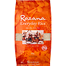 Rozana Everyday Rice 10kg