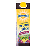 Sunsweet Californian Prune Juice 1 Litre