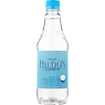 Hildon Delightfully Still Natural Mineral Water 500ml PET