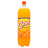 Cadet Sparkling Orange 2Ltr
