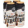 Badger The Fursty Ferret Amber Ale 4 x 500ml