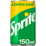 Sprite 150ml Can