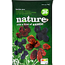 You Are What You Eat Nature with a Hint of Exotic Berries Mix 125g